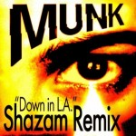 Down-In-LA-Shazam-Remix-Single-Munk