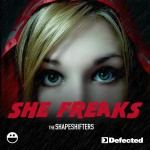 E-Remix-Blog-She-Freaks-Original-Mix-by-The-Shapeshifters