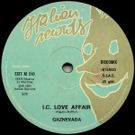 F-Gaz-Nevada-IC-Love-Affair-12-Inch