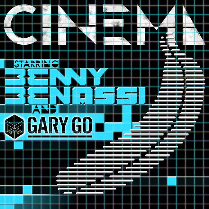 G-Benny-Benassi-Cinema-Gary-Go-Remix-Blog