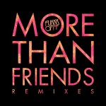 G_Fukkk-Offf-More-Than-Friends-Single