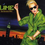 H-Lime-Greatest-Hits-CD