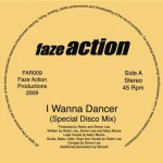 I-Faze-Action-I-Wanna-Dancer-Single