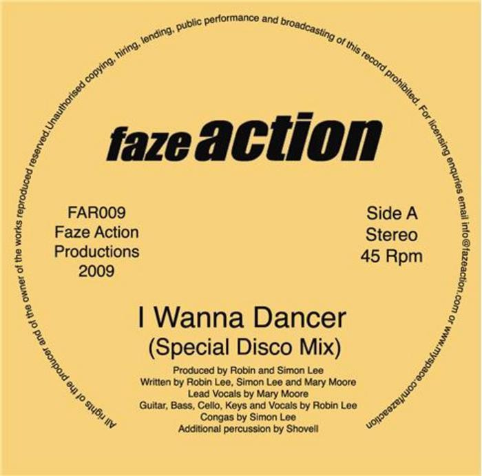 I-Faze-Action-I-Wanna-Dancer-Single