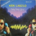 I-Ken-Laszlo-Hey-Hey-Guy-12-Inch