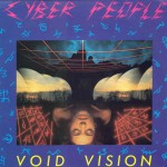 J-Cyber-People-Void-Vision-12-Inch