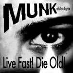 Munk-Asia-Argento-Live-Fast-Die-Old-Single-Maral-Salmassic-Zero-Cash-Remix