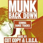 Munk-Back-Down-Cut-Copy-Remix-Single
