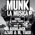 Munk-La-Musica-Original-Extended-Single
