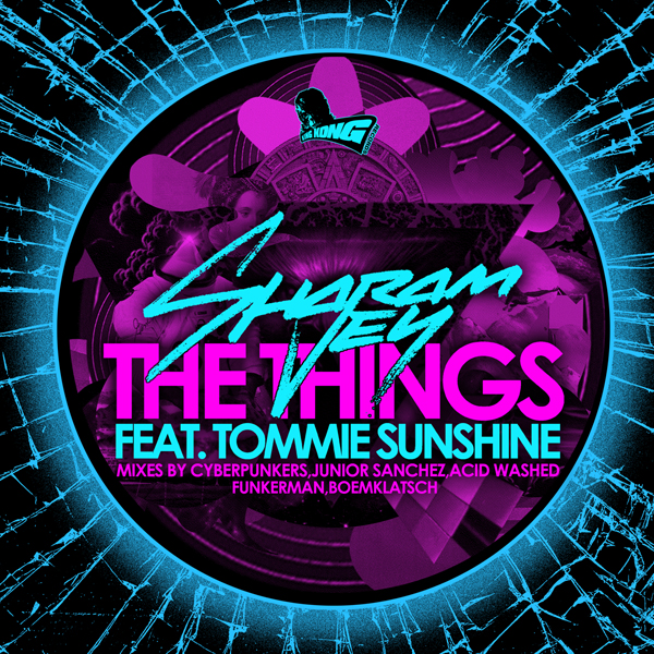 B-The-Things-Junior-Sanchez-Remix-Sharam-Jey-Featuring-Tommie-Sunshine
