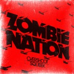 D-Overshoot-DJ-Mehdi-Remix-Zombie-Nation