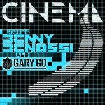 J-Cinema-Extended-Version-Benny-Benassi-Gary-Go