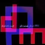 A-DEPECHE-MODE-Personal-Jesus-2011-Stargate-Remix