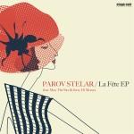B-Parov-Stelar-Le-Piaf-La-Fete
