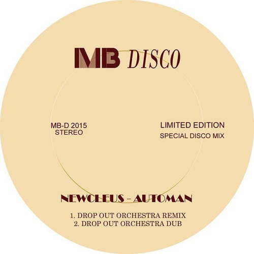 I-Newcleus-Automan-Drop-Out-Orchestra-Remix